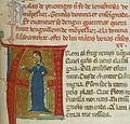 BnF ms. 854 fol. 140 - Azalais de Porcairagues (1).jpg