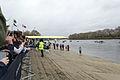 Boat Race 2014 - Main Race (06).jpg