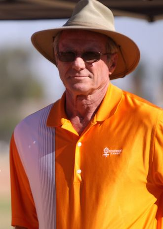 Arizona Corporation Commission - Commissioner Bob Burns (R)