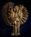 Bodhisattva Avalokiteshvara Vietnam Guimet EDAV n2.jpg