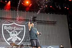 Body Count feat. Ice-T - 2019214171548 2019-08-02 Wacken - 2029 - AK8I2851.jpg