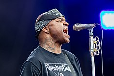 Body Count feat. Ice-T - 2019214172235 2019-08-02 Wacken - 1855 - B70I1498.jpg