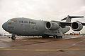 Boeing C-17A Globemaster III 3 (7568939234).jpg