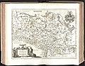 Bohemiae Moraviae et Silesiae (Merian) 196.jpg