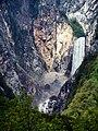 Boka waterfall.jpg