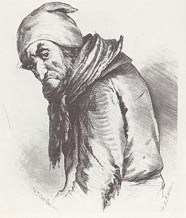 Картинки по запросу Плюшкин