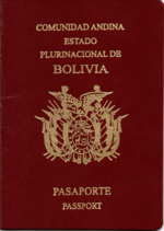 Bolivian Passport (New).png