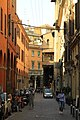 Bologna, Italy - panoramio (27).jpg