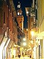 Bologna-night.jpg