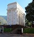 Bolzano, monumento alla vittoria (13995) 02.jpg