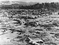 Bomb-damage-at-Japanese-Air-Base-at-Lae-New-Guinea-142362038256.jpg