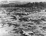 Bomb-damage-at-Japanese-Air-Base-at-Lae-New-Guinea-142362038256.jpg