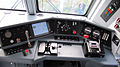 Bombardier ALP-45DP Engineer Control Consol.jpg