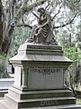 Bonaventure cemetery - theus7351.JPG