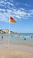 Bondi Beach, Sydney (483366) (9442971364).jpg