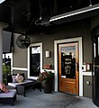 Bonefish Grill, Fayetteville, North Carolina 07.jpg