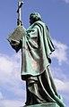 Bonifatiusstatue Fulda.jpg