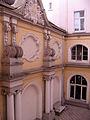 Bonn-IMG 4314.JPG