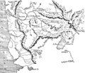 Bonneville's Map 1837 BHoU-p26.png