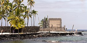 Book-Hawaii-Vtorov-242.jpg