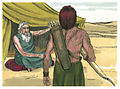 Book of Genesis Chapter 27-2 (Bible Illustrations by Sweet Media).jpg