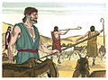 Book of Genesis Chapter 32-2 (Bible Illustrations by Sweet Media).jpg