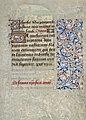 Book of Hours of Simon de Varie - KB 74 G37 - folio 074r.jpg
