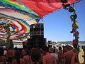 Boom Festival-2006-img 1161 (1936912461).jpg
