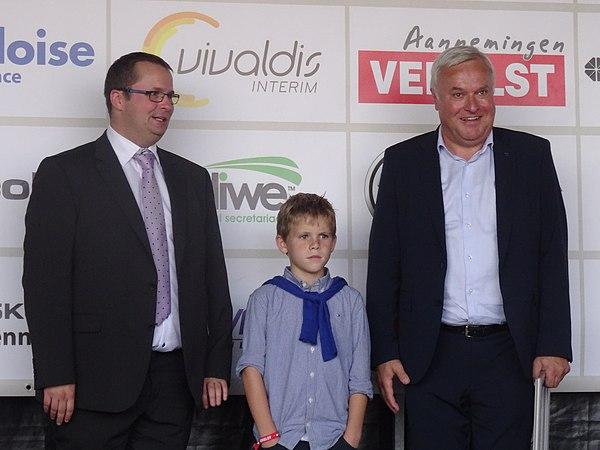 Boortmeerbeek & Haacht - Grote Prijs Impanis-Van Petegem, 20 september 2014, aankomst (B07).JPG