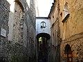 Borgo di Castellabate (SA) - panoramio.jpg