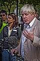 Boris Interview 1 (2891250290).jpg