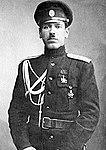 Boris Shaposhnikov 2.jpg