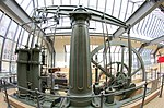 Borsig Dampfmaschine (16464654790).jpg