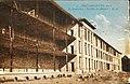 Boscamnant (Charente-Maritime) - Sanatorium 1.jpg