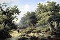 Boslandschap met reizigers Rijksmuseum SK-A-4884.jpeg