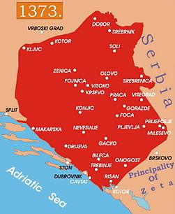 Bosnia 1373.jpg
