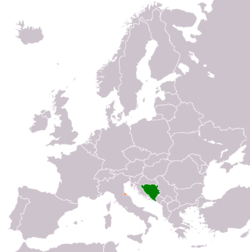 Bosnia and Herzegovina San Marino Locator.png