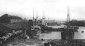 Boston Docks c.1900.jpg