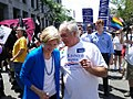 Boston Pride Parade w Rep Barney Frank June 9 (7516877902).jpg