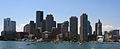 Boston ocean.jpg