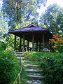 Botanička bašta.jpg