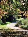 Botanisk Have (september) 02.jpg
