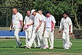 Botany Bay CC v Rosaneri CC at Botany Bay, Enfield, London 36.jpg