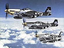 Air supremacy - Wikipedia