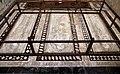 Bottega di andrea orcagna, lastre tombale degli Acciaiuoli, 1350-70 ca. 02.jpg