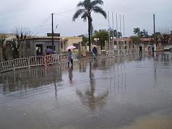 Bouarfa, Algeria (2010-03-08).jpg