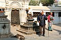 Boudhanath, Nepal (23780541996).jpg