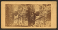 Boulder, Flume, Franconia Mts., N.H, from Robert N. Dennis collection of stereoscopic views.png