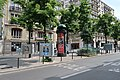 Boulevard Raspail, Paris 6e.jpg