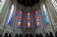 Bourbourg Saint-Jean-Baptiste R07.jpg